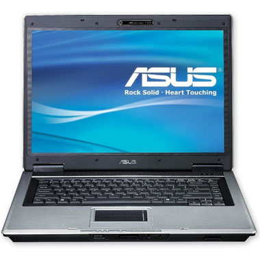 ASUS X56VR NOTEBOOK LSI MODEM DRIVER DOWNLOAD FREE