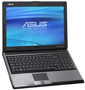 ASUS X55S DRIVERS DOWNLOAD FREE