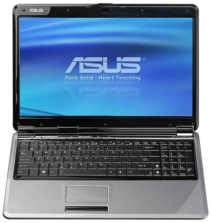 ASUS W5G00AE CAMERA DRIVER FOR WINDOWS 10