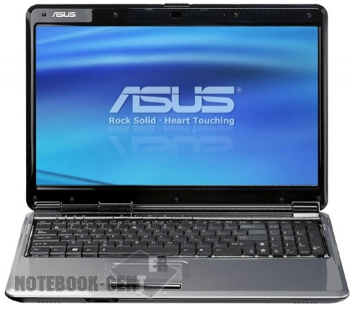ASUS F8V BLUETOOTH DRIVERS DOWNLOAD