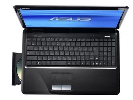 Asus A52Jr Notebook Audio Driver UPDATE