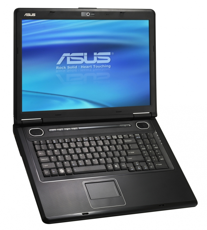 Asus X73s Drivers Download