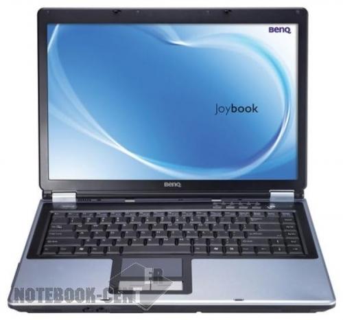 Download Driver Benq Joybook R43e