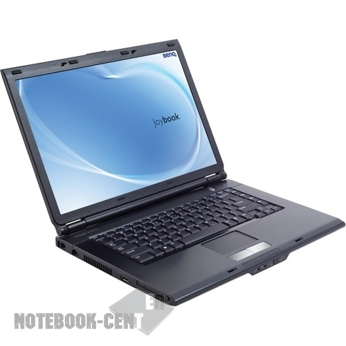 BENQ JOYBOOK A52 VGA WINDOWS 8 DRIVER DOWNLOAD