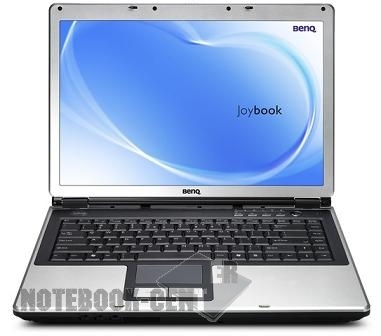 BENQ JOYBOOK P52 AUDIO DRIVER FREE