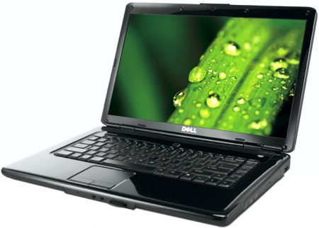 Dell Inspiron 1546 Notebook QuickSet Drivers for Windows