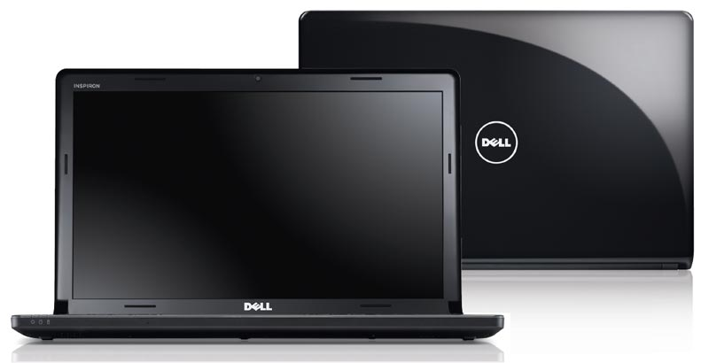 Dell Inspiron 1764 Notebook Driver (2019)