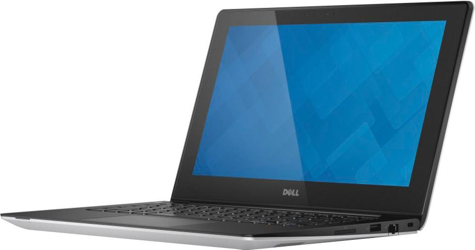 Dell Inspiron 3138 Bios Bin File