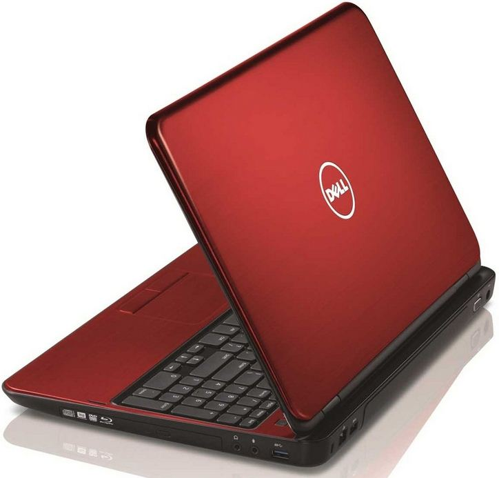 Windows 10 Drivers For Dell Inspiron N5110
