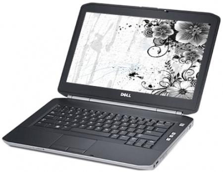 Laptop DELL Latitude E5420-L015420104R - Gaming performance
