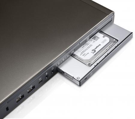 Laptop DELL Precision M6700 210 40549 002