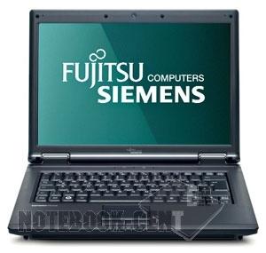 FUJITSU ESPRIMO MOBILE M9400 DRIVERS FOR WINDOWS XP