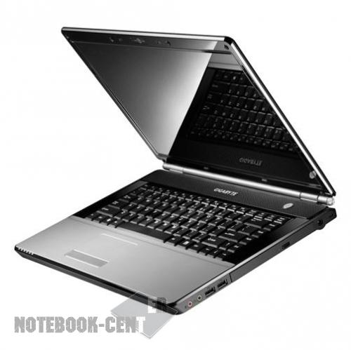 Gigabyte W576V Notebook LAN Driver