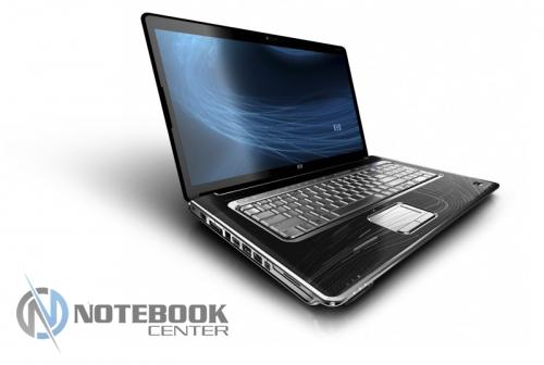 HP HDX X18-1180US Premium Notebook Hybrid TV Tuner Windows 8 Driver Download