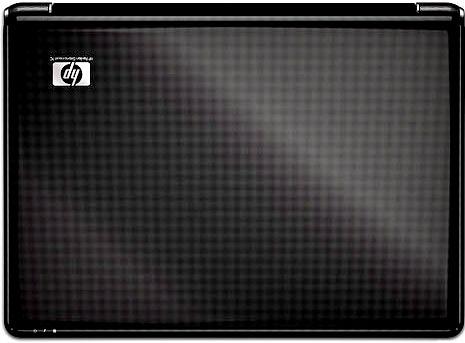 Laptop HP Pavilion dv5-1101EM - Gaming performance, specz ...