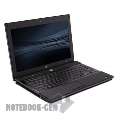 Top Drivers for HP HP ProBook 4515s (NX503ES)