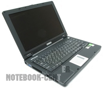 MSI MEGABOOK VR330 NOTEBOOK WLAN DRIVER FOR PC