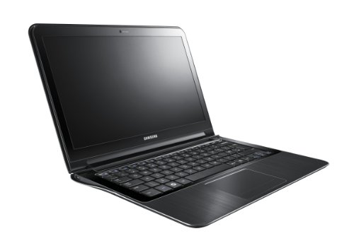 SAMSUNG NP900X3A-A03US WINDOWS 7 64BIT DRIVER