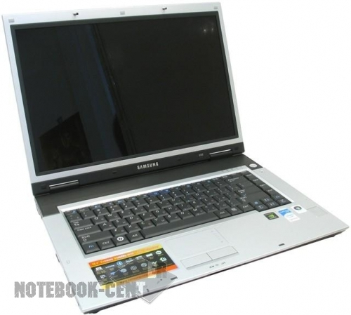 SAMSUNG X65 WINDOWS XP DRIVER DOWNLOAD