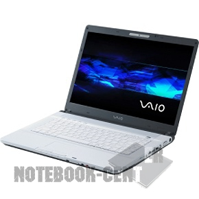 SONY VAIO VGN-FE670G WINDOWS 8 DRIVERS DOWNLOAD (2019)
