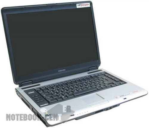 TOSHIBA SATELLITE A DRIVERS DOWNLOAD