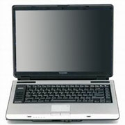 TOSHIBA SATELLITE A110-293 WINDOWS 8 X64 TREIBER