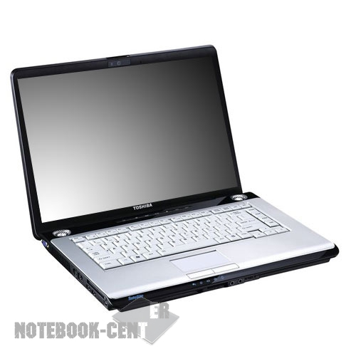 DRIVER FOR TOSHIBA SATELLITE A200 1M7
