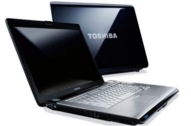Laptop Toshiba Satellite A200 23s Gaming Performance Specz Benchmarks Games For Laptop