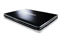 TOSHIBA SATELLITE A300-20T WINDOWS 8 X64 TREIBER