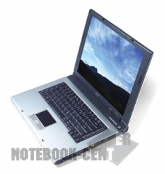 Acer Aspire 1680 Modem Driver Windows XP