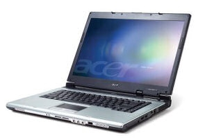 Acer Aspire 3630 LAN Drivers for Mac