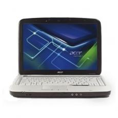 Acer O2 Card Reader Windows 7 64-BIT