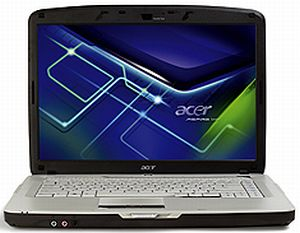 ACER TRAVELMATE 520 SERIES SYNAPTICS TOUCHPAD WINDOWS 8.1 DRIVER