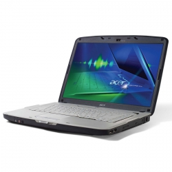 ACER ASPIRE 4520G CARD READER DRIVER DOWNLOAD