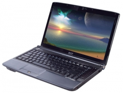Acer Aspire 4551 Notebook ALPS Touchpad Driver Download