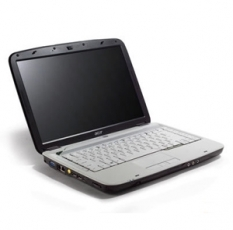 ACER ASPIRE 4720 LAN DRIVER WINDOWS XP