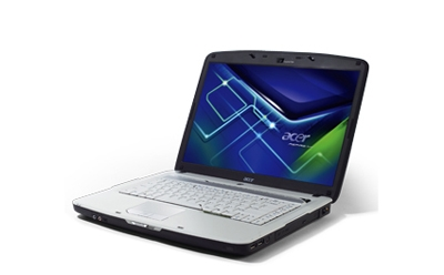 Acer Aspire 7735ZG Nuvoton CIR Drivers Windows