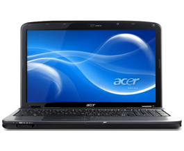 ACER TRAVELMATE 4740 NOTEBOOK ATHEROS WLAN DOWNLOAD DRIVER