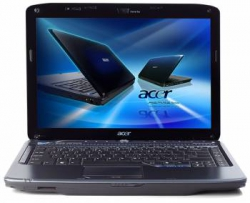 ACER ASPIRE 4930 AUTHENTEC FINGERPRINT WINDOWS 8 DRIVERS DOWNLOAD (2019)