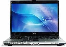 Drivers: Acer Aspire 5110 LAN