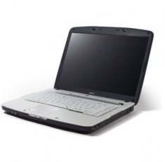 ACER EXTENSA 5220 NOTEBOOK SYNAPTICS TOUCHPAD 64BIT DRIVER DOWNLOAD