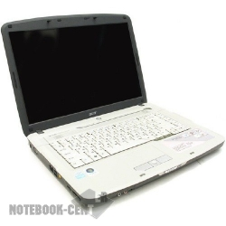 ACER 5315 ATHEROS WINDOWS 7 X64 DRIVER DOWNLOAD