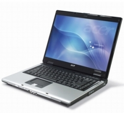 Acer TravelMate 5320 Atheross Wireless Driver Download