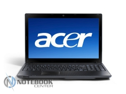 ACER ASPIRE 5336 NOTEBOOK ATHEROS WLAN DRIVER FOR WINDOWS 7