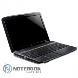 Acer Aspire 5336 Notebook Synaptics Touchpad Driver Download