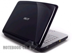 ACER ASPIRE 5520G CIR DRIVERS UPDATE
