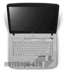 Acer Aspire 5520 Notebook NVIDIA MCP67 Chipset Drivers Download Free