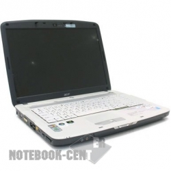 Acer Aspire 5520G Intel AMT Drivers for Windows XP