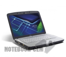 ACER ASPIRE 5517 NOTEBOOK SUYIN CAMERA DRIVER FOR WINDOWS