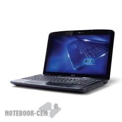 ACER ASPIRE 5536 NOTEBOOK SUYIN CAMERA DRIVER FOR WINDOWS 8